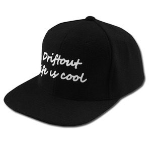DC-002 -LIFE IS COOL-