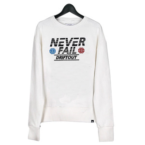 DDM-311 -NEVER FAIL-