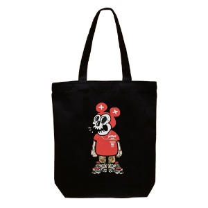 DDE-084 RED MOUSE