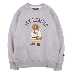 CHM-074 IVY LEAGUE